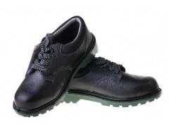 【廠家推薦】價格超值的防砸勞保鞋批發:河南防砸勞保鞋