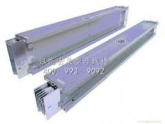 安徽三相五線制密集型母線槽定制 全新母線槽 型號齊全400 993 9092