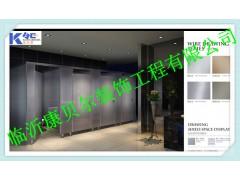 航空蜂窩隔板|高端鋁蜂窩板|金屬鋁蜂窩板