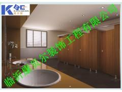 臨沂輕質隔墻板|輕質蜂窩板|山東輕質隔斷板