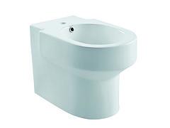 價位合理的座便器優選泉州龍爾衛浴潔具|蚌埠不銹鋼水槽