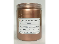 銅含量超高純銅粉批發仿古效果用紅古銅粉1200目