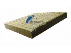 推薦防火涂層板廠家 直銷防火涂層板價格
