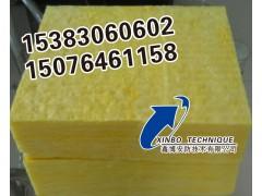 推薦保溫板廠家 直銷巖棉板價格 優質巖棉保溫板