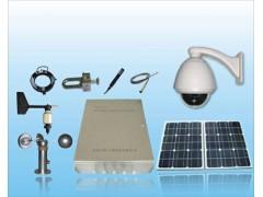 深圳生產輸電線路狀態監測裝置