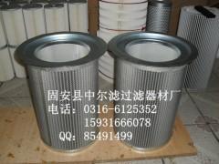 758164B.SCHNEIDER油气分离器滤芯/液压除杂质