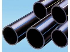 柯瑞达新型材料专业批发各种低压输水灌溉用PE管