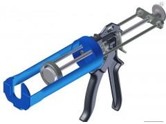 英国进口COX双组份手动胶枪