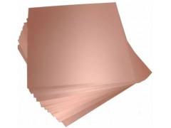 覆铜箔层压板FR-4-玻璃布基板
