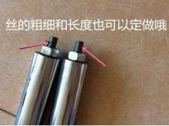 导辊  卡线辊  排线器转动导辊