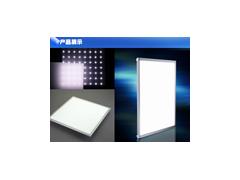 想買好用的光擴散板就到峰明光電科技公司——中國擴散板