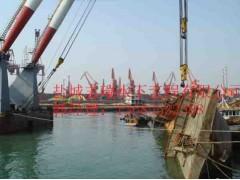 三门峡市水下清淤公司