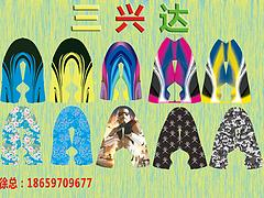 可靠的鞋类数码印花提供商_创新的热升华转印加工