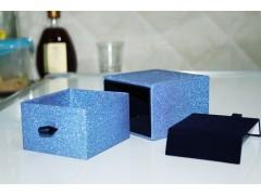 項鏈首飾包裝盒廠家_項鏈首飾包裝盒批發_意卡得包裝