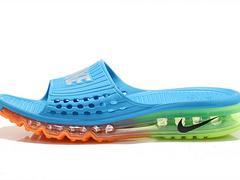 耐克精仿鞋工厂直销_供应莆田质量好的耐克气垫拖鞋