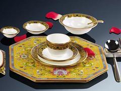 優質的山東陶瓷供貨商——上等山東陶瓷廠家