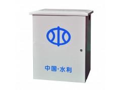 昌吉井電雙控廠家,購買優質的井電雙控優選歐標信息科技
