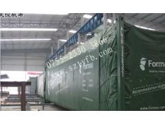 安庆蓬布厂供应帆布篷布、防火涂塑布、货运篷布