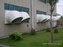 揚州車間換氣設備、揚州通風設備專賣、揚州負壓風機直銷