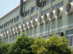 無錫工廠通風降溫、無錫通風設備價格、無錫車間排風設備