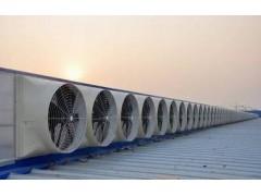 蘇州車間排煙設備、蘇州通風設備廠家、蘇州屋頂風機專營