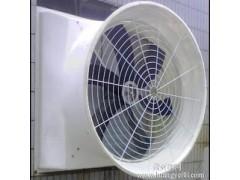 南京工廠排風設備、南京通風降溫設備、南京車間換氣通風
