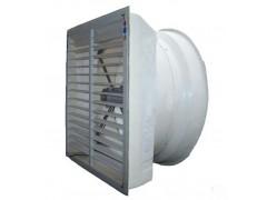 昆山廠房通風設備、昆山車間除塵設備、昆山玻璃鋼風機直銷