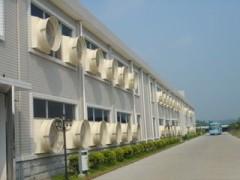 洛陽通風降溫設備、洛陽負壓風機專營、洛陽車間換氣通風