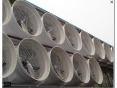 常熟廠房降溫系統、常熟除塵降溫設備、常熟車間通風設備
