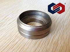 【厂家推荐】质量良好的轮毂活动垫圈动态:轮毂垫圈制造商