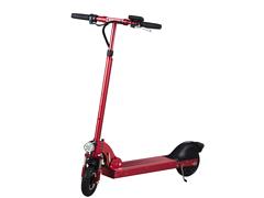 金昌平衡滑板车价格_陕西优惠的幕派思维平衡滑板车销售