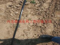 耐用滴灌管带 |河南安阳灌溉水肥一体化技术