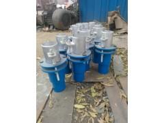 鉸鏈型波紋補償器規格瀏陽波紋膨脹節價格國標生產廠家昌旺
