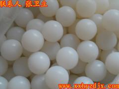 多種型號的橡膠球  振動篩配件