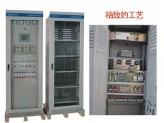 青島直流屏廠家-80ah直流屏價格-質量最好80AH直流屏
