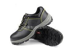宁夏工作鞋定做|想买具有口碑的工作鞋劳保鞋,就到百丽服饰公司