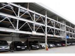 拆装安徽地区二手立体停车位,售后服务