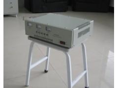 市電互補切型逆變器公司【優質定制】市電互補切型逆變器廠家|市電互補切型逆變器供應