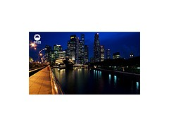 眾晨光電靠譜的城市亮化工程推薦