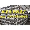 供应外墙保温EPS装饰构件