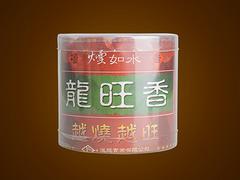 福建热卖倒流烟香供应:宁德香品