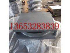 广鑫GPZ盆式橡胶支座热销季-桥梁橡胶支座使用年限长