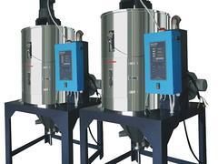 【厂家推荐】好的PET结晶干燥机提供:佛山结晶干燥机