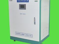 宽电压输入太阳能离网逆变器