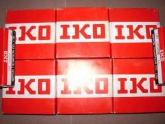 日本IKO进口轴承代理商武汉IKO推力球轴承总经销51184
