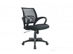 北京天時皮革裝飾提供好的辦公椅維修定做服務_延慶辦公椅翻新
