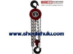 宜宾手拉葫芦配件 手扳葫芦品牌