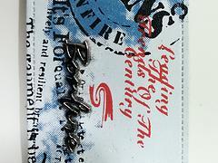 石狮金源发服饰配件划算的印花版商标丝印凹凸海量出售:倾销印花版商标