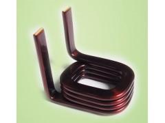 大慶自粘漆包線2*5mm銅線扁平漆包線