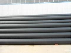 柯瑞達有限公司主營雙平壁,生產雙平壁技術達到國家指標